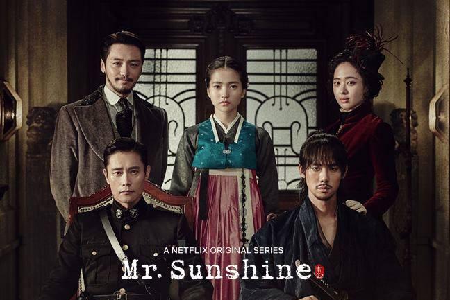dramas-kimchi-mr-sunshine-netflix-poster copy